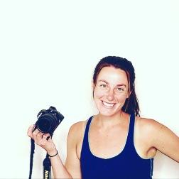 Niight Wind PPhotographer